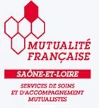 Mutualité Française Saône-et-Loire