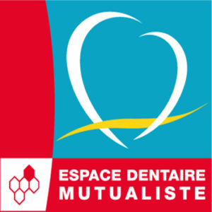 Logo dentaire