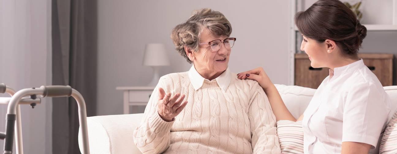 Mutualité Française de Saône et Loire - Personnes handicapées
