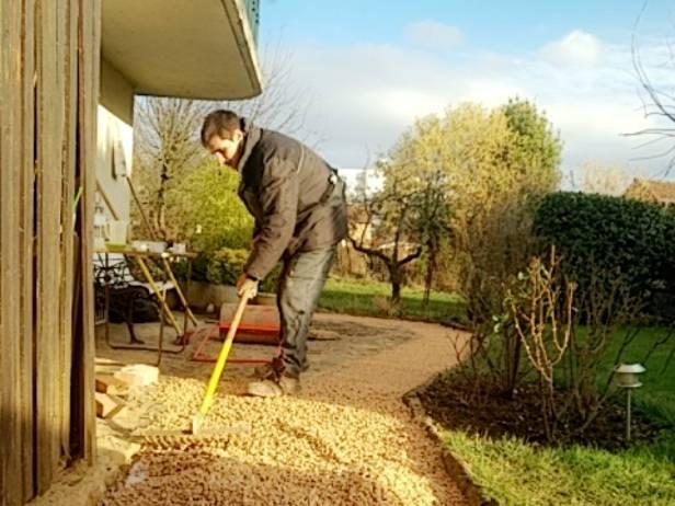 Mutualité Saône et Loire - Mise à disposition du personnel - Services solidaire