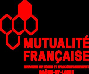 Logo MFSL