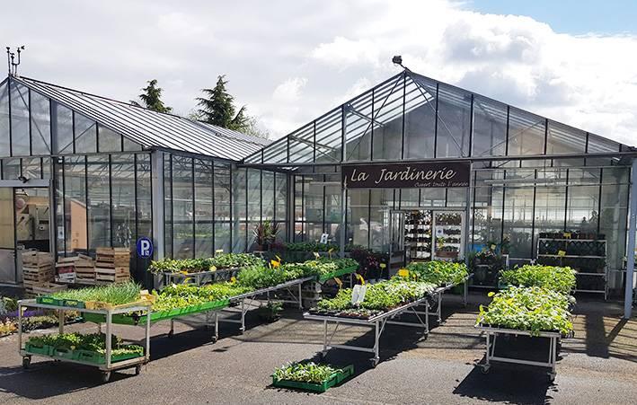 Pour la Toussaint, achetez vos fleurs chez Atésia – ESAT Mutualiste