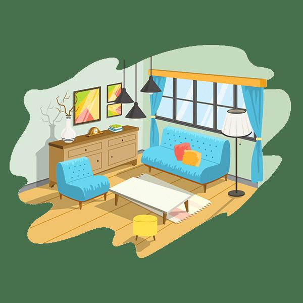 Atelier Mieux vivre chez soi