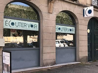 Nos magasins d'optique s'adaptent au couvre-feu à 18heures